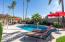 5201 E WINCHCOMB Drive, Scottsdale, AZ 85254