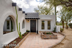 13009 N 24TH Street, Phoenix, AZ 85032