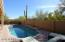 18920 N 90TH Place N, Scottsdale, AZ 85255