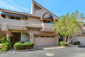 7240 N DREAMY DRAW Drive, 110, Phoenix, AZ 85020