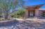 7519 E CORVA Drive, Scottsdale, AZ 85266