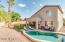 1638 W WINDSONG Drive, Phoenix, AZ 85045