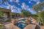 7364 E ROCKVIEW Road, Scottsdale, AZ 85266