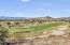 15842 S 13th Place, Phoenix, AZ 85048