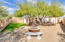 763 E VERBENA Drive, Phoenix, AZ 85048