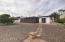 9509 E FAIRWAY Boulevard, Sun Lakes, AZ 85248