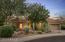 7213 E WINGSPAN Way, Scottsdale, AZ 85255