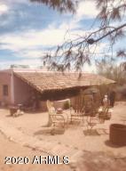 13931 E Rancho Del Oro Drive, Scottsdale, AZ 85262