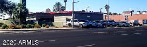1901 E INDIAN SCHOOL Road, Phoenix, AZ 85016