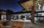 10195 E PEAK Circle, Scottsdale, AZ 85262