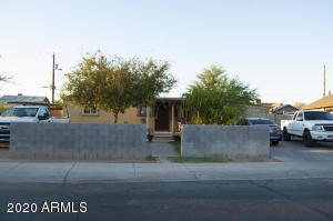 10708 W HOPI Street, Avondale, AZ 85323