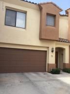 1102 W GLENDALE Avenue, 108, Phoenix, AZ 85021