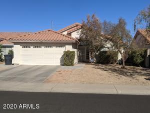 11434 W PUGET Avenue, Peoria, AZ 85345