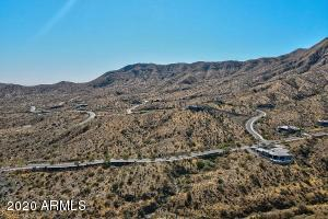 14019 E Coyote Way, 62, Fountain Hills, AZ 85268