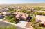 9838 W EAGLE TALON Trail, Peoria, AZ 85383