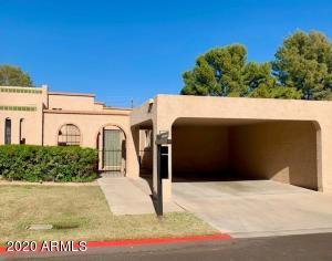 1114 E COCHISE Drive, Phoenix, AZ 85020