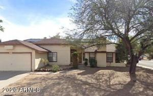 10703 N 104TH Place, Scottsdale, AZ 85259