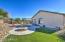 24454 W MOBILE Lane, Buckeye, AZ 85326