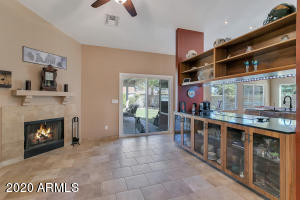 13209 N 56TH Avenue, Glendale, AZ 85304