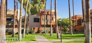 3600 N HAYDEN Road, 2408, Scottsdale, AZ 85251