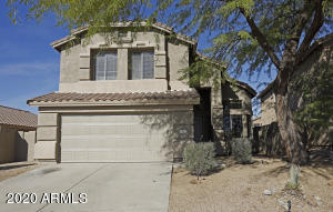 14913 N 102ND Street, Scottsdale, AZ 85255