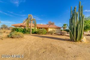 14207 N 180TH Avenue, Surprise, AZ 85388