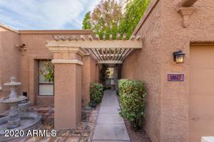 10617 N 7TH Place, Phoenix, AZ 85020