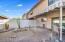 5921 N 83RD Street, Scottsdale, AZ 85250