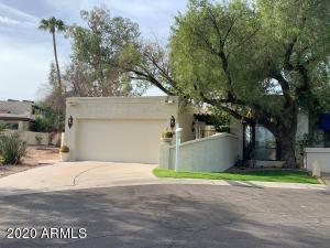 4601 E Desert Drive, Phoenix, AZ 85044