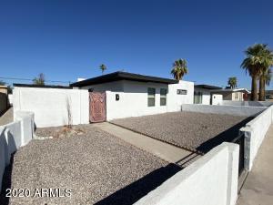 4016 E MORELAND Street, 1, Phoenix, AZ 85008