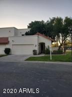 8904 S HEATHER Drive, Tempe, AZ 85284