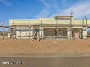 37200 N CAVE CREEK Road, 1009, Scottsdale, AZ 85262