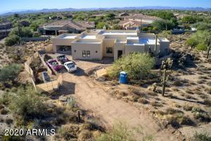 8300 E DIXILETA Drive, 279, Scottsdale, AZ 85266