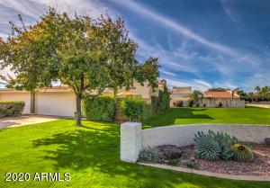 11460 N CENTURY Lane, Scottsdale, AZ 85254