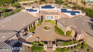 8846 E RIMROCK Drive, Scottsdale, AZ 85255