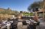 10040 E HAPPY VALLEY Road E, 366, Scottsdale, AZ 85255