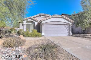 4810 E Abraham Lane, Phoenix, AZ 85054