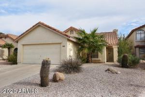 13505 N 103RD Way, Scottsdale, AZ 85260