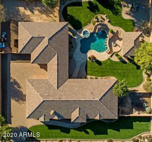 13206 N 64TH Street, Scottsdale, AZ 85254