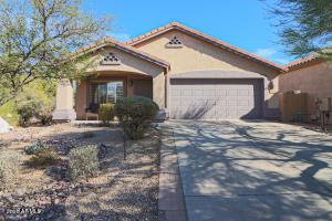 33445 N 46TH Place, Cave Creek, AZ 85331