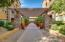 5350 E DEER VALLEY Drive, 2243, Phoenix, AZ 85054