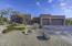 28835 N 111TH Street, Scottsdale, AZ 85262