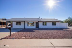 3861 W CARIBBEAN Lane, Phoenix, AZ 85053