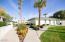 1287 E MARYLAND Avenue, B, Phoenix, AZ 85014