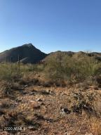 11098 E WHISTLING WIND Way, 1851, Scottsdale, AZ 85255
