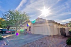 11555 W BUCHANAN ST Street, Avondale, AZ 85323