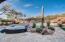 9528 E MOUNTAIN SPRING Road, Scottsdale, AZ 85255