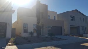 2319 W DARROW Street, Phoenix, AZ 85041