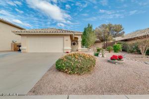 3553 N RAMADA, Mesa, AZ 85215