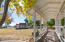 10406 N 177TH Lane, Waddell, AZ 85355